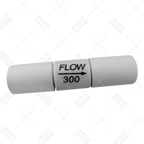 EST - 1855 Flow sivici 300 lük