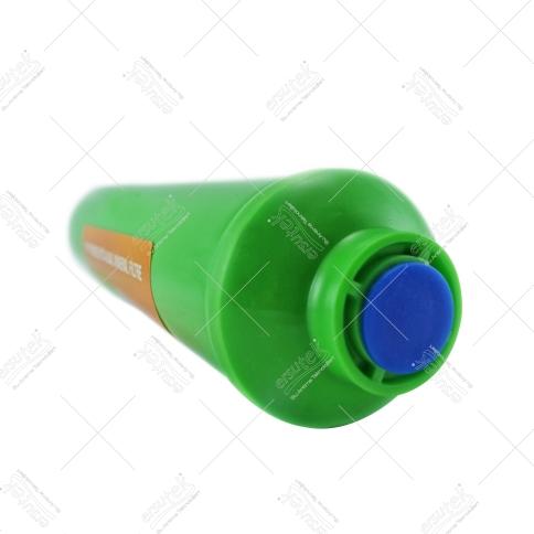 EST - 1181 İnline Alkali 10 Jaco Filtre
