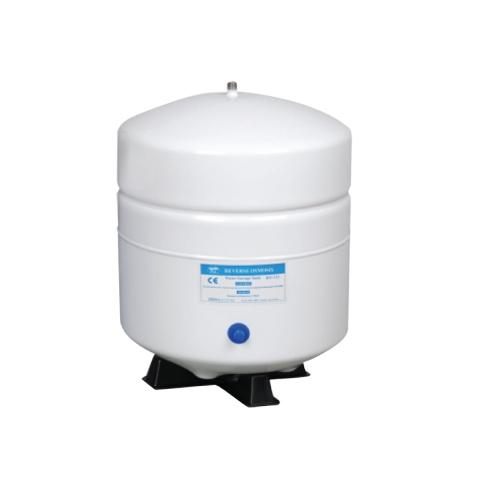 EST - 430 A  (Hausing Kabinli Pompalı) Su Arıtma Cihazı