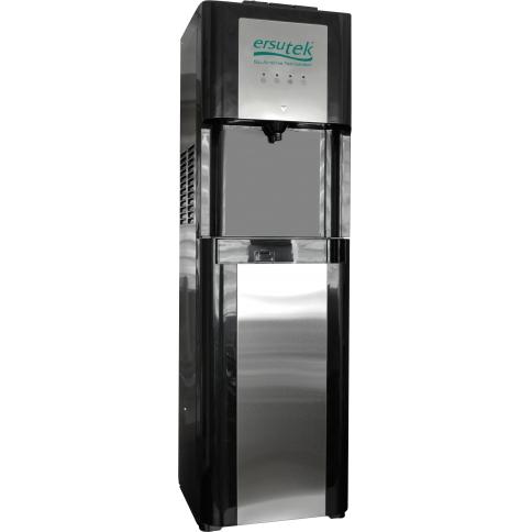 EST - 970 (Su arıtmalı sebil 6,2 Lt)