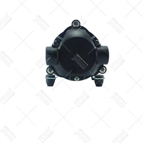 EST-1820 125 PSI Pompa headon marka