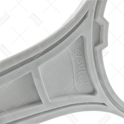 EST-1507 Hausing Anahtarı