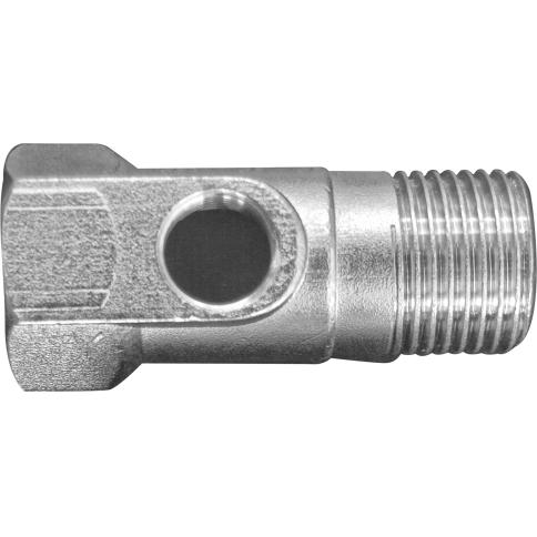 EST - 1411 Hat alma adaptörü 1/2