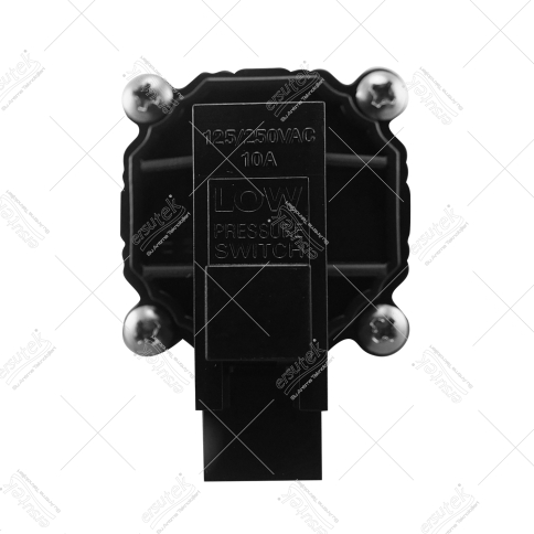 EST-1811 Düşün basıç sivici quick bağlantı
