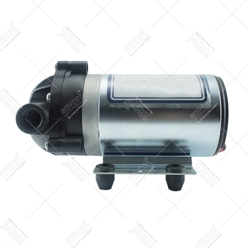 EST-1821 Pompa markasız