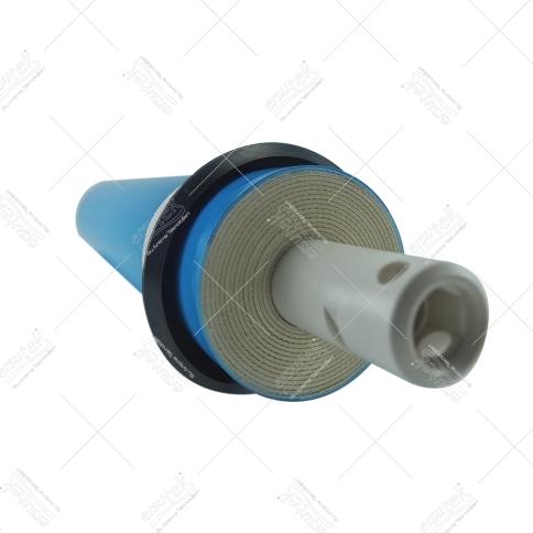 EST-1172 75 Galın vontron membran